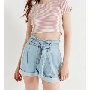 NWT BDG shorts from Urban Outfitters